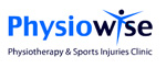 Physiowise Wakefield