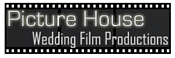 Picture House Video